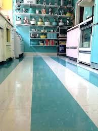 Colorful Vinyl Flooring Floor Tiles Coloured Bright