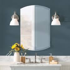bathroom lighting you ll wayfair
