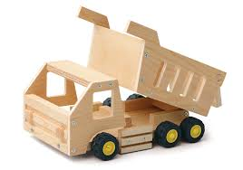 Amazon.com: Red Tool Box Dump Truck Building Kit: Toys & Games Purinok Wood Models Wooden Truck Colorful Toy Ishta Selctions Fagus Crane Extension Accessory Basic Ceeda Cavity With Trailer Koby Hello Little Birdie Plans Woodarchivist Stock Photo Edit Now Shutterstock Car Carrier Toyopia Discoveroo Sort N Stack Globalbabynz Steampunk Children Large Folk Bodie The Nomad Youtube Custom Built Allwood Ford Pickup