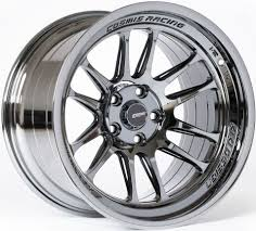 Cosmis Racing Wheels - UK Distributor On The Menu Today Deep Dish On Black Gmc Sierra Denali Caridcom Lip Truck Wheels Rims Alinum Best Resource Konig Narrowing Gm Axles To Fit Tech Howto Technicopedia 8462 Adv1forgedwhlsblacirclespokerimstruckdeepdisha Adv1 Krank D517 Fuel Offroad Glamis By Rhino Moto Metal Offroad Application Wheels For Lifted Truck Jeep Suv Img_0056jpg 1 120 680 Pixels Whip Misc Wheeltire