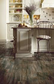 Glazzio Tiles Versailles Series by Mohawk Flooring U0027s Torinetta Tile In Noir Oak Tile Flooring