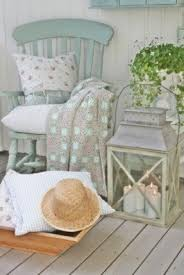 shabby chic chairs foter