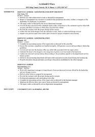 Service Cashier Resume Samples | Velvet Jobs How To Write A Perfect Cashier Resume Examples Included Picture Format Fresh Of Job Descriptions Skills 10 Retail Cashier Resume Samples Proposal Sample Section Example And Guide For 2019 Retail Samples Velvet Jobs 8 Policies And Procedures Template Inside Objective Huzhibacom Rponsibilities Lovely Fast Food
