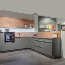 nolte küchen günstige nolte küchen kaufen bis zu 70