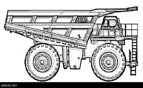Cars And Trucks Coloring Pages Monster Truck Coloring Pages For Boys ... Coloring Pages Of Army Trucks Inspirational Printable Truck Download Fresh Collection Book Incredible Dump With Monster To Print Com Free Inside Csadme Page Ribsvigyapan Cstruction Lego Fire For Kids Beautiful Educational Semi Trailer Tractor Outline Drawing At Getdrawingscom For Personal Use Jam Save 8