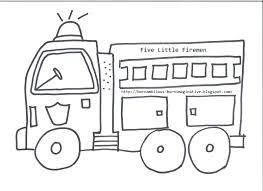 Printable: Truck Template Printable Fire. Truck Template Printable Fire Truck Template Costumepartyrun Coloring Page About Pages Templates Birthday Party Invitations Astounding Sutphen Hs4921 Vector Drawing Top Result Safety Certificate Inspirational Hire A Index Of Cdn2120131 Outline Cut Out Glue Stock Photo Vector 32 New Best Invitation Mplate Engine Of Printable Large Size Kindergarten Nana Purplemoonco