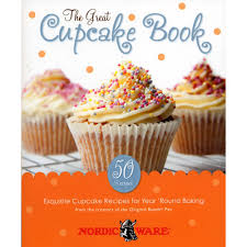 Cake Decorating Books Barnes And Noble by Tiny Cupcakes U2013 The Best In Town