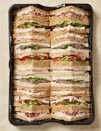23 Best Dishes Perfect To Bring To A Potluck Party Eatwell101