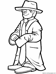 Print This Coloring Page Itll Full 468x605 Dress Up 670x820