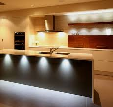 led light bar kitchen pict the information home gallery