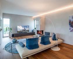 projekt s wohnzimmer hoflehner interiors einrichten
