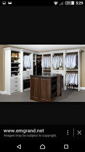Valet Custom Cabinets Campbell by 47 Best Molteni U0026c Images On Pinterest Cabinets Closets And