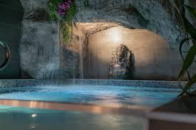 chambre d hotes avec spa chambre d hote avec spa nouveau chambre d h te romantique avec