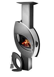 modern multi fuel stoves wood burning stoves range cookers multi fuel stoves