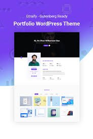 CV WordPress Themes | TemplateMonster Resume Wordpress Theme Tlathemes 10 Best Premium Wordpress Themes 8degree Mak Free Personal Portfolio Olivia And Profession One Page Cv 38 To Showcase Your Online Press 34 Vcard 2019 Colorlib Theme Wdpressorg Pencil Virtual Business Card Rival Vcard Portfolio Responsive 25 For And 2017 Rabin