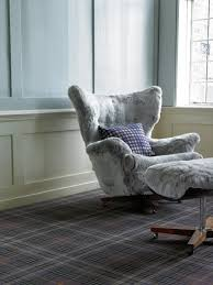 Brintons Carpets Uk by Brintons Carpets Brintons Ambleside Brintons Fitters