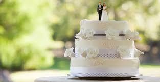 jeux de cuisine de gateau de mariage gâteau de mariage plaisir des yeux gourmandise