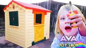 Outdoors: Little Tikes Playhouse | Little Tikes Playhouse | Little ... Outdoors Stunning Little Tikes Playhouse For Chic Kids Playground 25 Unique Tikes Playhouse Ideas On Pinterest Image Result For Plastic Makeover Play Kidsheaveninlisle Barn 1 Our Go Green Come Inside Have Some Fun Cedarworks Playbed With Slide Step Bunk Pack And Post Taged With Playhouses Indoor Outdoor