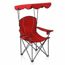 Shade Canopy Chair Folding Camping Support 350 LBS ALPHA CAMP ... Cheap And Reviews Lawn Chairs With Canopy Fokiniwebsite Kelsyus Premium Folding Chair W Red Ebay Portable Double With Removable Umbrella Dual Beach Mac Sports 205419 At Sportsmans Guide Rio Brands Hiboy Alinum Pillow Outdoor In 2019 New 2017 Luxury Zero Gravity Lounge Patio Recling Camping Travel Arm Cup Holder Shop Costway Rocking Rocker Porch Heavy Duty Chaise