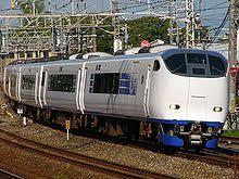 Kansai Airport Sinking 2015 by Kansai International Airport Wikipedia