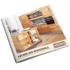 möbelum naturholzmöbel katalog