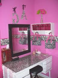 Animal Print Room Decor by Bedroom Zebra Print Bedroom Ideas Artistic Color Decor Fancy And