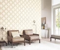 tapeten kollektion majestic casadeco tapetenprofi