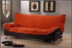 Klik Klak Sofa Bed Canada by Klik Klak Sofa Bed Covers Sofa Home Furniture Ideas 2dzzokqdaq
