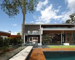 100 Shaun Lockyer Architect Timeless One Wybelenna By S 22