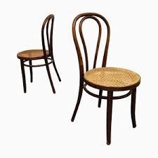 jugendstil esszimmerstühle sets bei pamono