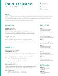 BAKCHOS – Professional Resume Template - ResumGO.com Resume Templates The 2019 Guide To Choosing The Best Free Overview Main Types How Choose 5 Google Docs And Use Them Muse Bakchos Professional Template Resumgocom Clean Simple 2 Pages Modern Cv Word Cover Letter References Instant Download Mac Pc Lisa Examples By Real People Dancer 45 Minimalist Pillar Bootstrap 4 Resumecv For Developers 3 Page 15 Student Now Business Analyst Mplates