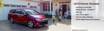 2018 Honda Odyssey Review | Ball Honda | New & Used Cars Trucks Vans ... Used Honda Ridgelines For Sale Less Than 3000 Dollars Autocom Edmton Vehicles Pilot Lincoln Ne Best Cars Trucks Suvs Denver And In Co Family Quality Suvs Parks Ford Of Wesley Chapel Charlotte Nc Inventory Sale Bay Area Oakland Alameda Hayward Maumee Oh Toledo Acty Truck 2002 Best Price Export Japan Camper Shell Ridgeline Luxury In Ct 1995 Honda Passport Parts Midway U Pull