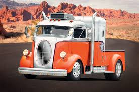Larry Wood's 1938 Ford COE And Vintage 1951 Spartan Trailer - Hot ... Low Tow The Uks Ultimate Ford Coe Slamd Mag 1947 Ford Cabover Coe Pickup Custom Street Rod One Of A Kind Retro 1967 C700 Truck Youtube Outrageous 39 Classictrucksnet 1941 Truck Pickup Ready For Road With V8 Flathead Barn Cumminspowered Allison Backed Diamond Eye Performance 48 F5 Rusty Old 1930s On Route 66 In Carterville Flickr 1938 Revista Hot Rods All American Classic Cars 1948 F6 1956 And Restomods Small Trucks Best Of My First Coe 1 Enthill Purchase New C600 Cabover Custom Car Hauler 370