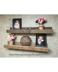 Picture Ledge ShelfBathroom ShelvesFloating ShelfFloating ShelvesWooden Shelves