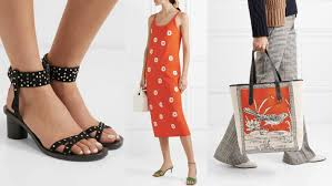 Shop The Net-a-Porter Sale For Up To 80% Off Ibm Tiree Discounts Hertz Clothing Stores With Military Porter Counter Height Bar Stool Ashley Fniture Homestore 20 Off Function Of Beauty Coupons Promo Codes Savingdoor Netaportercom 500 Blue Nile Coupon Code Enjoyment Tasure Coast Book By Savearound Issuu 10 Autozone Deals 2019 Groupon 50 Best Advent Calendars Ldon Evening Standard Netaporter Home Facebook October Sale 40 Cashback