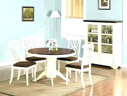 Oak Dining Room Striking Country Set Ideas