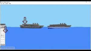 Ship Sinking Simulator Download Dropbox by Sinking Ship Simulator Free Download Link Titanic Reconstruction