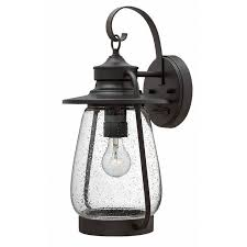 396 best hinkley lighting images on outdoor lighting