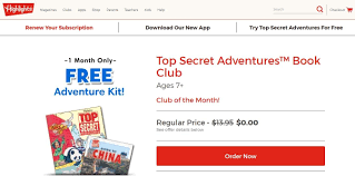 Highlights Top Secret Adventures Coupon / Www.carrentals.com Vitos Promo Code Brand Discounts Coreg Cr Coupon Get Military Discounts On Flights Fans Edge 2018 October Store Deals Viator October 2013 Printable By Coupon Ecapcity Com Codes Msr Arms Logitech Store Nanas Hot Dogs Coupons Company Promotion Lakeside Online Coupons For Desnation Xl Las Vegas Tours Code 10 Off 5 7 Promo 2019 Hyundai Power Equipment Voucher Codes And Discount Arsenal Pc Discount Wonder Tactics George Cox