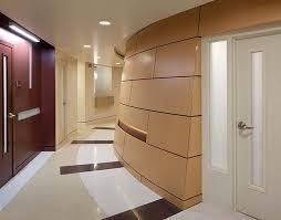 terrazzo floor installation for hospitals facilities