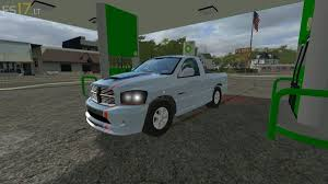 Dodge Ram Viper RST 10 V 1.1 Multicolor – FS17 Mods Download Dodge Viper Truck Aumotorradinfo Worlds Most Expensive Ram Srt10 Youtube Viper V10 Truck Sema 1944 Mack With Engine Cool 2017 1500 Srt Hellcat Review Top Speed Ram Sst Limited Edition Indy Pace And Pkg Flickr 2004 Fast Lane Classic Cars Gas Guzzler Dodge Srt 10 Pickup Pick Up American Crew Cab Pickup 4door The A Future Collectors Car Club Of America Vca T208 Kissimmee