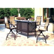 Ty Pennington Patio Furniture Cushions by Bar Stools Spin Prod Sears Bar Stools Ty Pennington Style Sunset