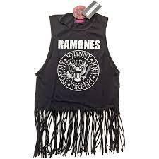 Good Charlotte Dance Floor Anthem Chords by Backstreetmerch Ramones Categories Official Merch