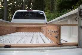 What This Guy Built Is Brilliant And Going To Make Truck Owners