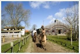 chambre d hote equitation espaces équestres henson et ses maisons d hôtes de charme à