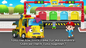 Tayo Repair Game] #07 Toto The Tow Truck - Video Dailymotion App Insights 3d Impossible Parking Simulator 2 Real Police Tow Truck Transporter Apk Download Free Simulation Game Kenworth Mod Farming 17 Games Amazing Wallpapers Lizard Lick V1 Modhubus Towtruck For Gta San Andreas Car Towing Transport Game 2018 Free Download Robot Transform 1mobilecom Procted Music Convter 194 Serial Chances 8th Birthday What Spintires Is And Why Its One Of The Topselling On Steam Vintage Tonka Tin In Toys Hobbies Antique Find A Way To Move The Stash Grass Roots Drag V