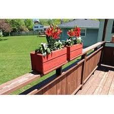 17 sears patio cushion storage waterproof deck storage box