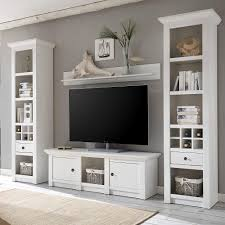 landhausmöbel weiß lomado möbel