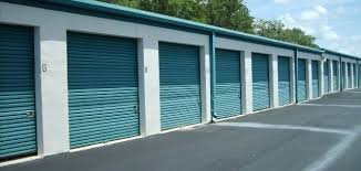 Storage Sheds Ocala Fl by Storage Rentals In Ocala Fl Shores Storage