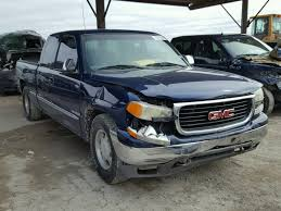2GTEC19T911145981   2001 BLUE GMC NEW SIERRA On Sale In TX - WACO ... Used Class 8 Trucks Trailers Hillsboro Waco Tx Porter Berry Motor Company 2629 Franklin Ave 76710 Buy Sell Nissan Frontiers For Sale In Autocom How To Plan The Perfect Trip Magnolia Market Texas Kb Brown Mhc Kenworth Truck Sales Don Ringler Chevrolet Temple Austin Chevy 2015 Ford F150 Xlt Birdkultgen Chip And Joanna Gaines Cant Fix Dallas Obsver Opportunity Used Cars Llc 1103 N Lacy Dr Waco 76705 New 2018 Ram 2500 Laramie Crew Cab 18t50361 Allen Samuels Exploring Wacos Recycling Program From Curbside Life Kwbu Big Now During Commercial Season